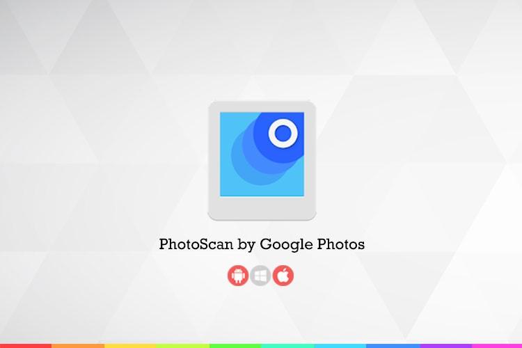 عکسهای چاپشده را به نسخه دیجیتال تبدیل کنید